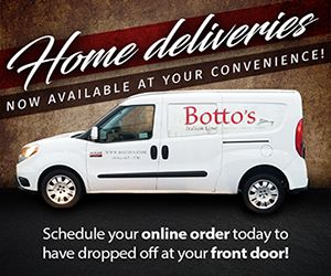 Botto's Market Home Delivery